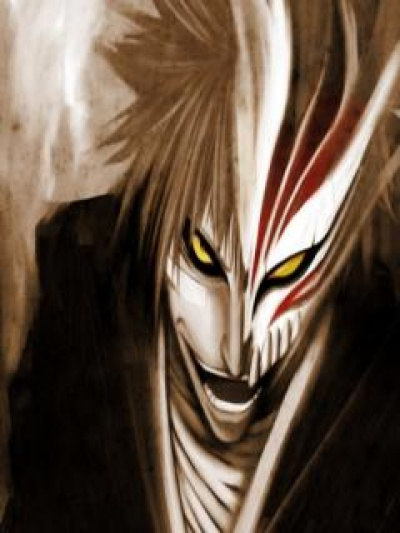 Hollow-Ichigo-hollow-ichigo-4751229-1280-1024