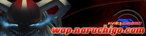 NARUWAP2